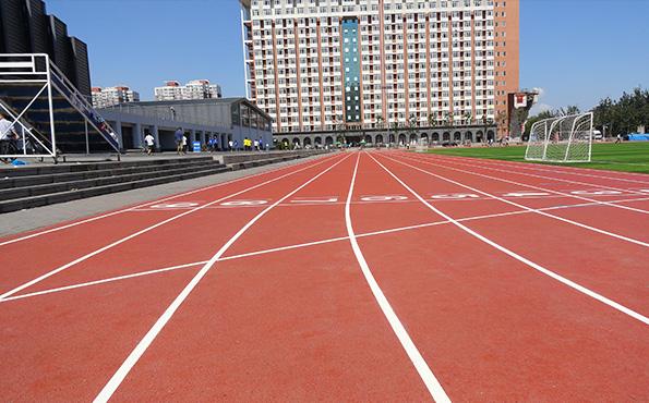 北京农业大学